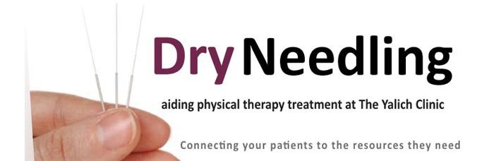 learn-more-about-dry-needling